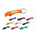 Bottle openers from ASI